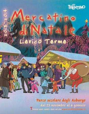 copertina-Mercatino-Levico