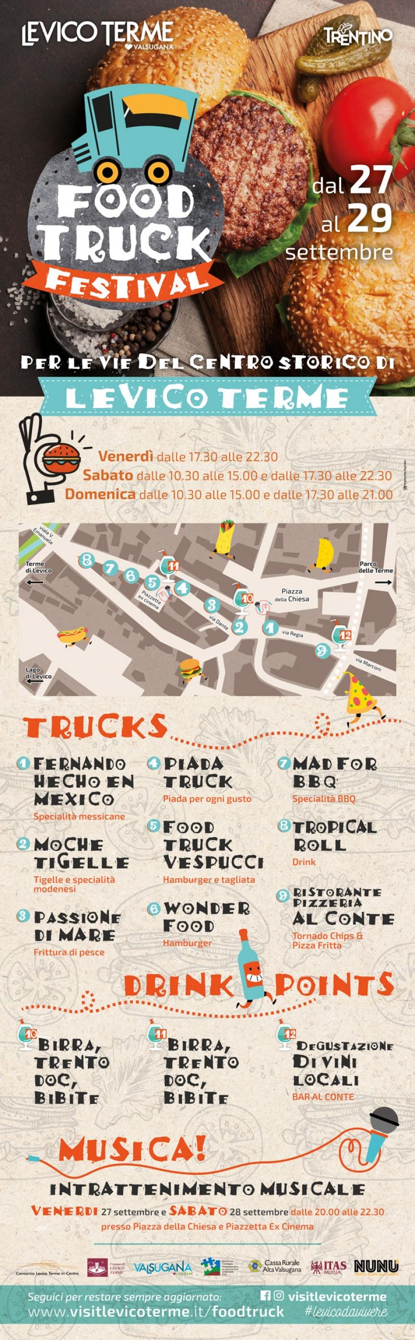 Totem-Food-Truck (1)