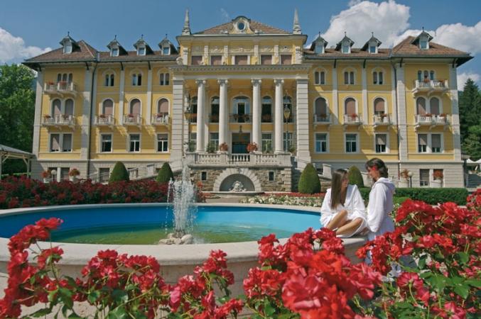 Imperial-Grand-Hotel-Terme