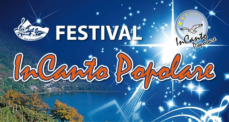festival_InCanto_popolare