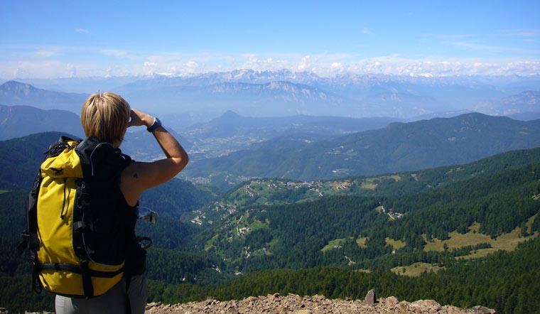 panarotta-2002---vista-sulla-valle-dei-mocheni
