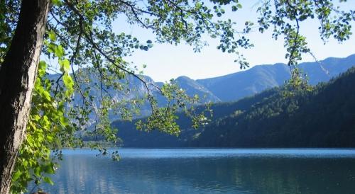 levico-al-lago-(3)
