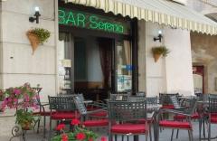 Bar SERENA