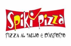SPIKI PIZZA