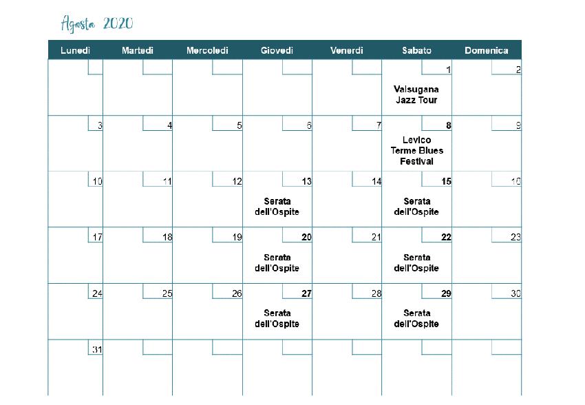 Serata Ospite Levico - Agosto.PNG